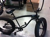 SIKK INC Road Bicycle FAT TIRE